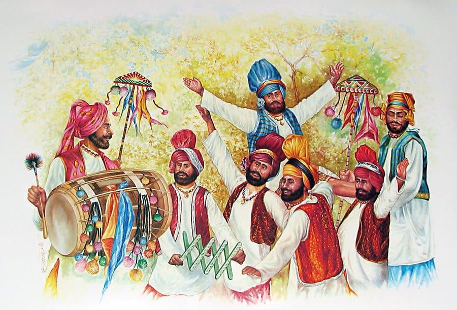 bhangra-dancers-from-punjab-QM43_l-ConvertImage-ConvertImage
