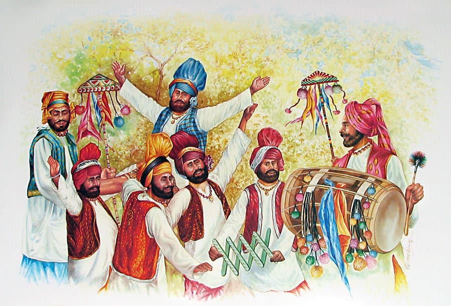 bhangra-dancers-from-punjab-QM43_l-ConvertImage